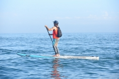 The-Crossing-SUP-Cape-Town-101