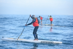 The-Crossing-SUP-Cape-Town-103