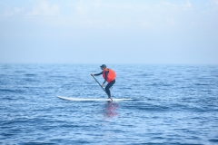 The-Crossing-SUP-Cape-Town-107