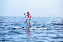 The-Crossing-SUP-Cape-Town-116