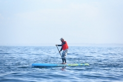 The-Crossing-SUP-Cape-Town-117