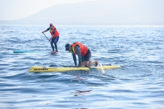 The-Crossing-SUP-Cape-Town-118