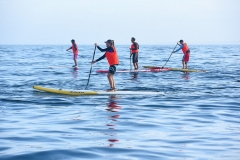 The-Crossing-SUP-Cape-Town-120
