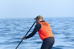 The-Crossing-SUP-Cape-Town-125