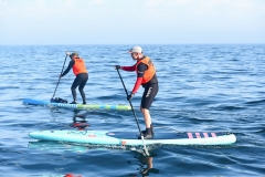 The-Crossing-SUP-Cape-Town-126