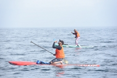 The-Crossing-SUP-Cape-Town-133