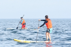 The-Crossing-SUP-Cape-Town-136