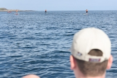 The-Crossing-SUP-Cape-Town-139