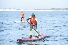 The-Crossing-SUP-Cape-Town-14