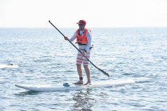 The-Crossing-SUP-Cape-Town-145