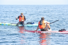 The-Crossing-SUP-Cape-Town-146