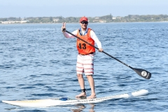 The-Crossing-SUP-Cape-Town-15