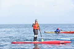 The-Crossing-SUP-Cape-Town-159