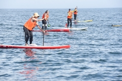 The-Crossing-SUP-Cape-Town-170