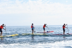 The-Crossing-SUP-Cape-Town-175