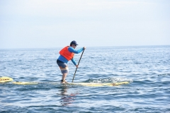 The-Crossing-SUP-Cape-Town-176