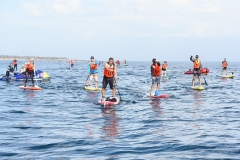 The-Crossing-SUP-Cape-Town-178