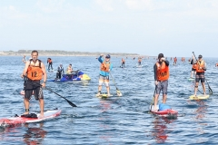 The-Crossing-SUP-Cape-Town-179
