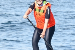 The-Crossing-SUP-Cape-Town-18