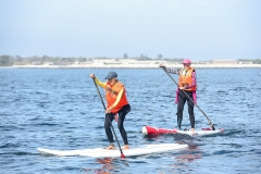 The-Crossing-SUP-Cape-Town-27