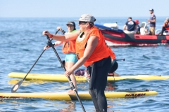 The-Crossing-SUP-Cape-Town-36