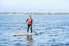 The-Crossing-SUP-Cape-Town-38