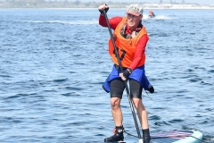 The-Crossing-SUP-Cape-Town-44