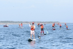 The-Crossing-SUP-Cape-Town-46