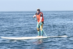 The-Crossing-SUP-Cape-Town-48