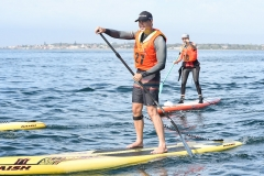 The-Crossing-SUP-Cape-Town-5