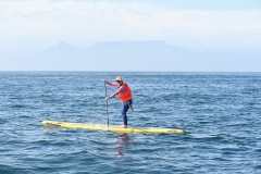 The-Crossing-SUP-Cape-Town-53