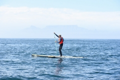 The-Crossing-SUP-Cape-Town-54