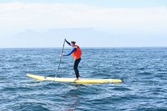The-Crossing-SUP-Cape-Town-56