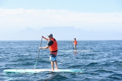 The-Crossing-SUP-Cape-Town-57