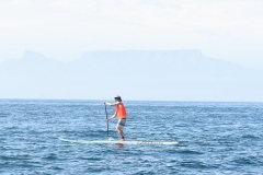 The-Crossing-SUP-Cape-Town-58