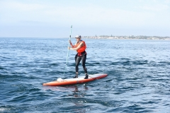 The-Crossing-SUP-Cape-Town-6