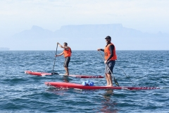 The-Crossing-SUP-Cape-Town-63