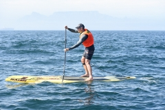 The-Crossing-SUP-Cape-Town-64