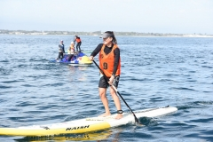 The-Crossing-SUP-Cape-Town-7