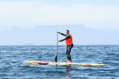 The-Crossing-SUP-Cape-Town-81