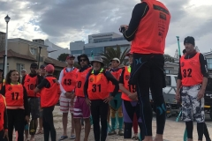 The-Crossing-SUP-Cape-Town-96
