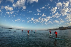 The-Crossing-SUP-Cape-Town-97